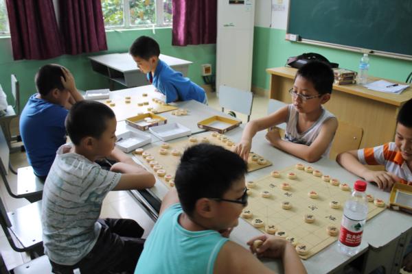 城市少年宫项目―中国象棋.JPG